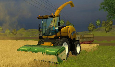 1357671715_new-holland-fr9090-v1.0-1