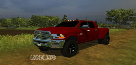 Cars and Trucks farming simulator 2013 mods - Page 31 of 216