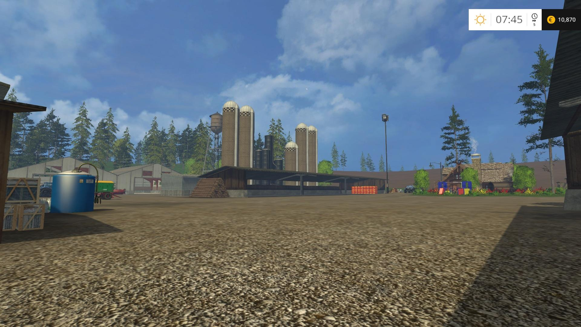 3079-ringwoods-farm-map-update-v1-1_1-1