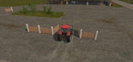 8456-fence_1.jpg