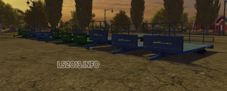 AW-Bale-Trailers-Pack-v-1.0-1-460x185-1