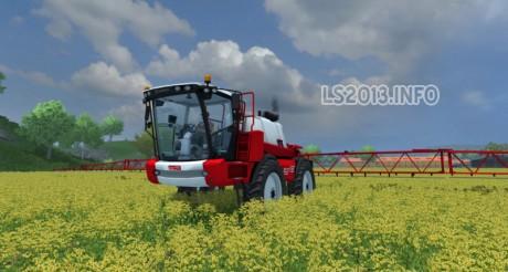Agrifac-Condor-v-1.1-460x246-1