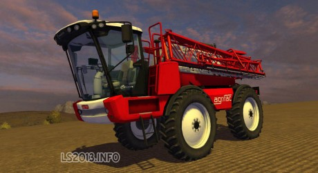 Agrifac-Condor-v-2.0-460x251-1