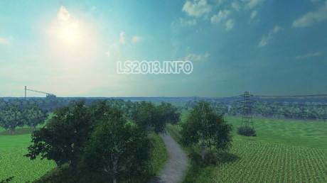 Agro-Pomorze-PGR-v-2.0-1-460x258-1