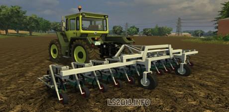 Agronomic-Cultivator-v-1.0-460x226-1