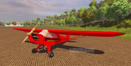 Aircraft-Piper-J-3-1-460x232-1