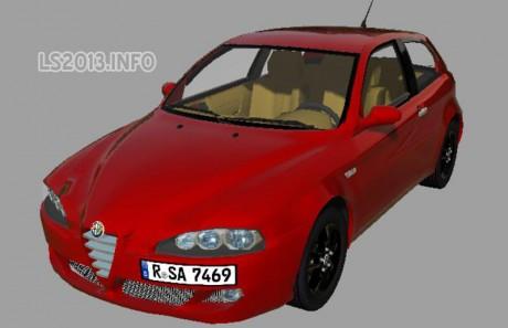 Alfa-Romeo-147-v-1.0-460x297-1