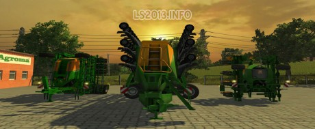 Amazone-Sowing-Pack-v-2.0-Soil-Mod-Edition-460x189-1