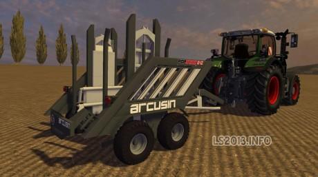 Arcusin-Forstack-8-12-v-1.0-Claas-Quadrant-1200-460x257-1