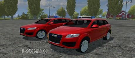 Audi-Q7-Pack-v-2.0-460x197-1