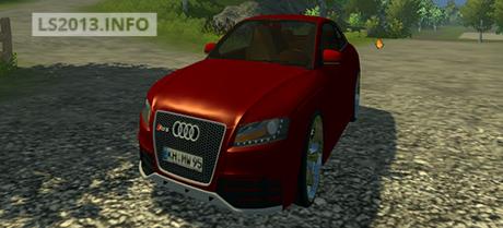 Audi-RS-5-v-1.01