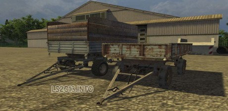 Autosan-Trailers-Pack-460x224-1
