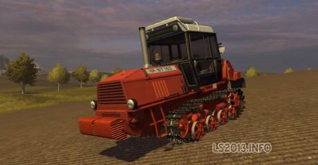 BT-150-v-1.1-460x239-2