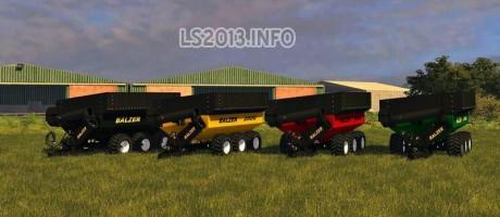 Balzer-2000-Pack-v-1.0-460x200-1