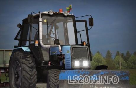Belarus-1025-460x298-1