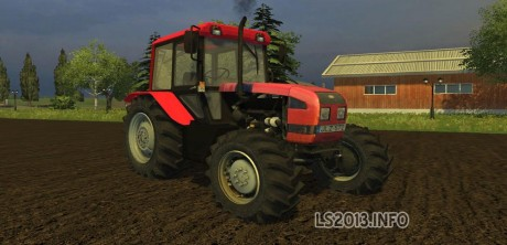 Belarus-1025.3-More-Realistic-460x222-1