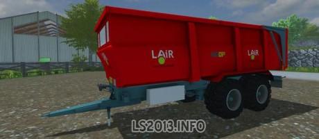 Benne-Lair-v-1.0-MR-460x200-1