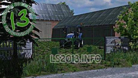 Bielsko-460x259-2