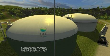 Biogas-Plant-v-1.0-BETA-460x236-1