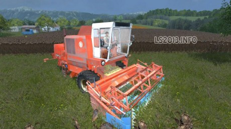 Bizon farming simulator 2013 mods - Page 2 of 3 - FS LS 2013 mods