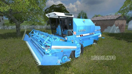 Bizon-Rekord-Z-058New-Crops-460x258-1