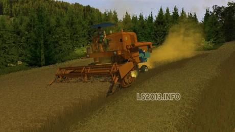 Bizon-Z-056-460x259-1