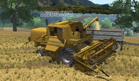 Bizon-Z-056-Yellow-Pack-v-3.1-460x270-1
