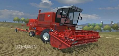 Bizon-Z-056-v-1.0-460x217-1
