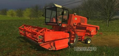 Bizon-Z-056-v-1.01-460x219-1