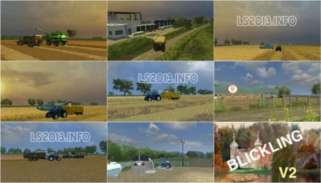 Blickling-Hall-Farm-v-2.0-460x263-1
