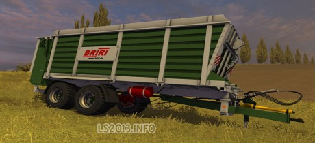 Briri-Silotrans-38-v-2.0-460x210-1