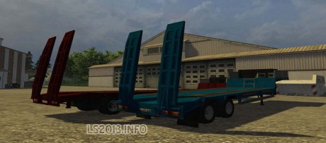 CHMZAP-Trailers-Pack-460x203-1