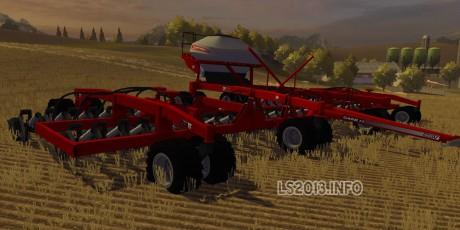 Case-500-Air-Drill-Fertilizer-v-1.1-460x230-2