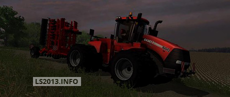 Case-600-Quadtrac-v-1.0