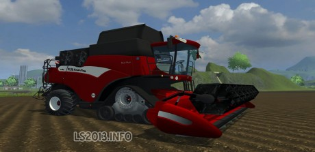 Case-9120-Axial-Flow-Multifruit-Pack-v-1.2-460x223-2