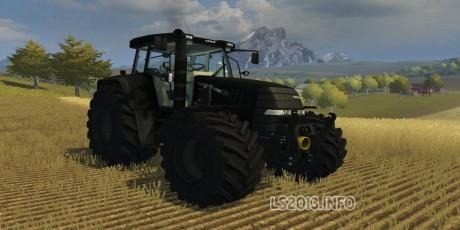 Case-CVX-175-BB-460x230-3