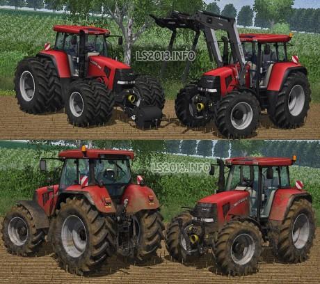 Case-CVX-175-Pack-460x408-1