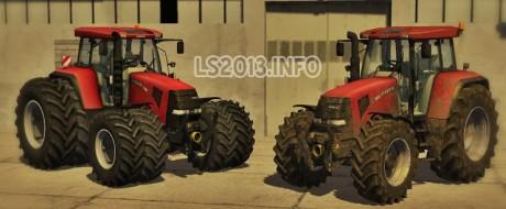 Case-CVX-195-460x190-1