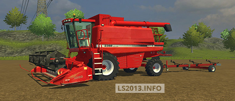 Case-IH-2388-EU-Pack