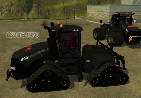 Case-IH-600-Spectre-Edition-460x321-1