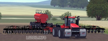 Case-IH-Precision-Pack-460x176-1
