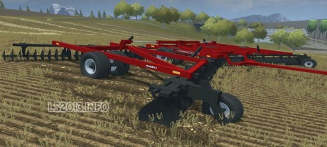 Case-IH-Wing-Disk-Pack-460x208-1