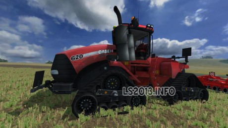 Case-Quadtrac-620-v-1.0-460x258-1