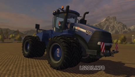 Case-Steiger-600-Blue-460x261-95