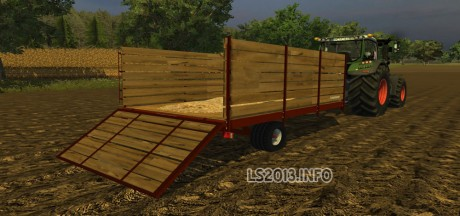 Cattle-Transporter-Trailer-460x216-1