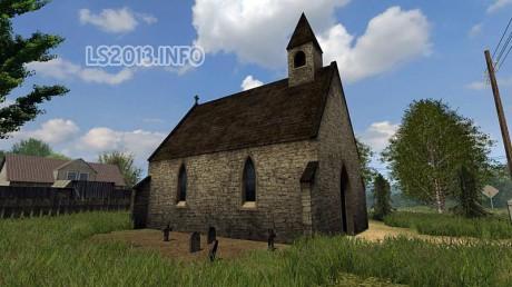 Chapel-v-1.01-460x258-1
