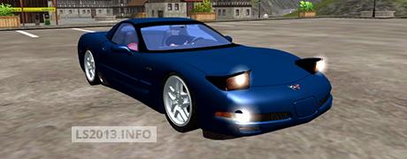 Chevrolet-Corvette-C-5-Z-06-v-1.01
