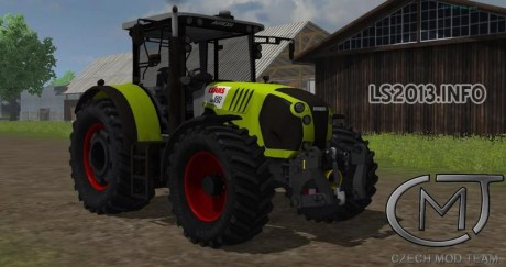 Claas-Arion-620-v-2.0-460x243-1