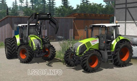 Claas-Axion-820-v-2.2-FINAL-460x273-1