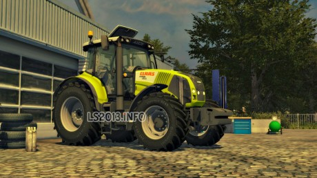 Claas-Axion-830-FW-460x258-1